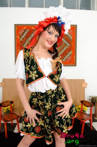 Русские звезд порно секс фото